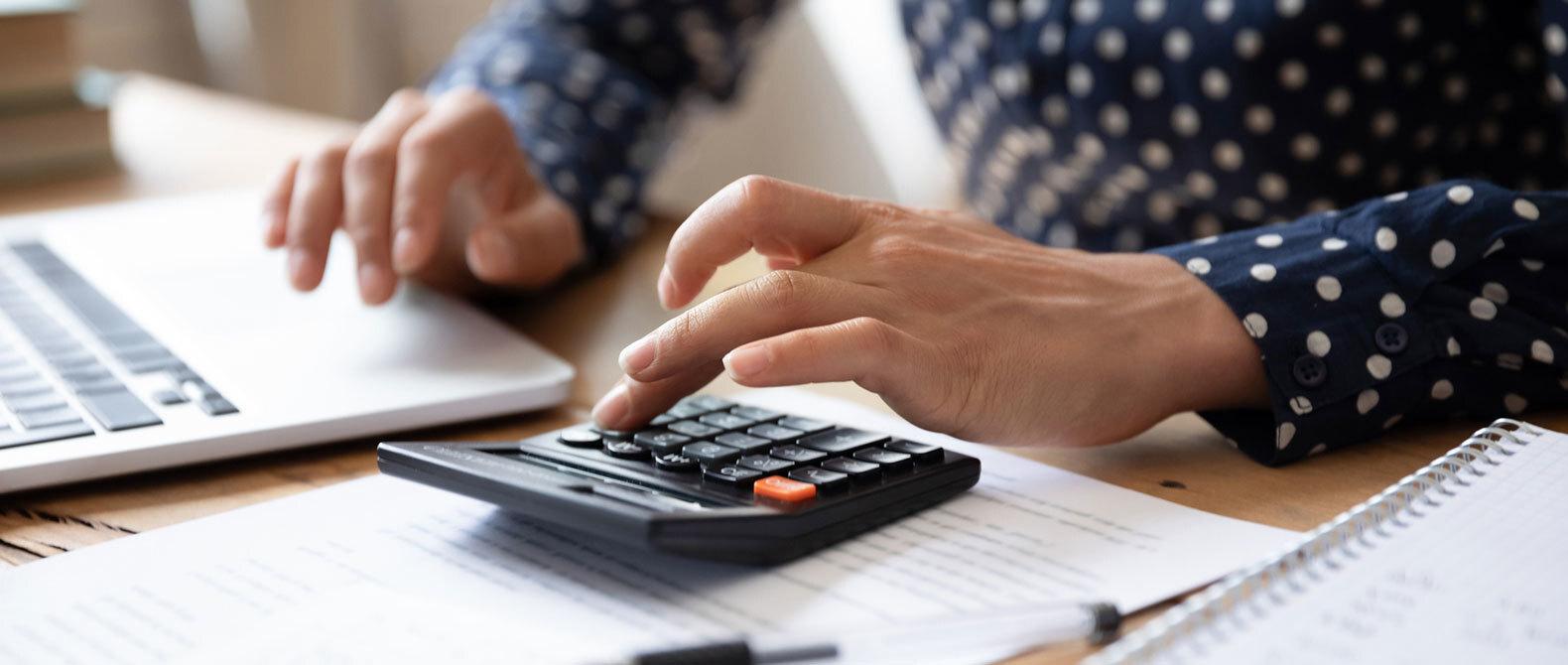 BSOB verstuurt eenmalig betalingsherinneringen